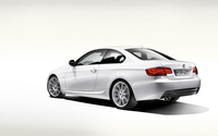 BMW 330d wallpaper 1920x1200 jpg