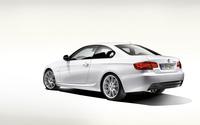 BMW 330d wallpaper 1920x1200 jpg