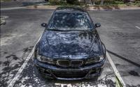 BMW wallpaper 1920x1200 jpg
