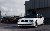 BMW 760Li [2] wallpaper 1920x1200 jpg