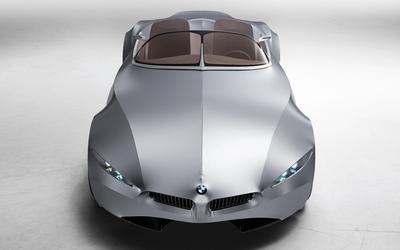 BMW GINA [2] wallpaper