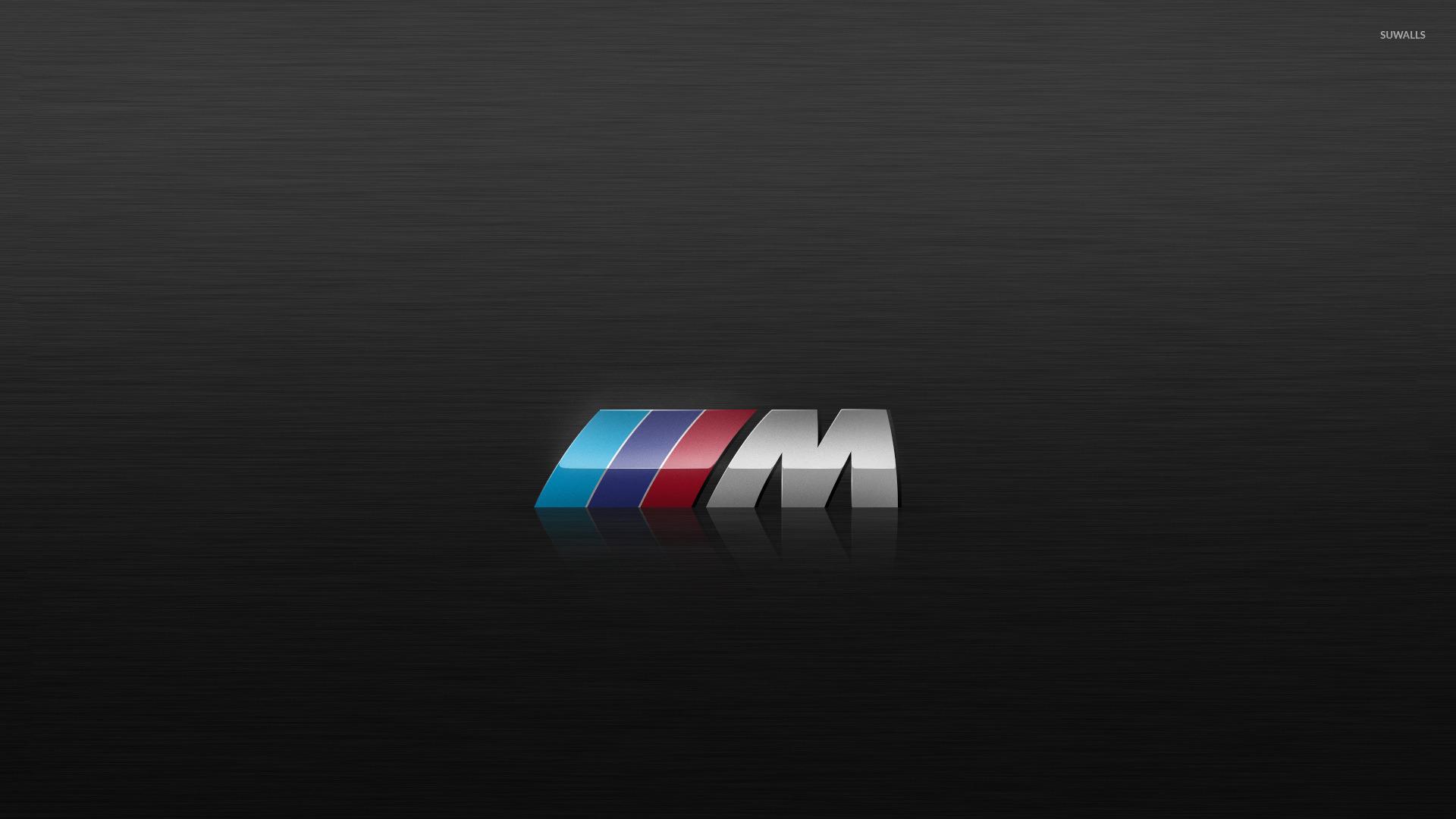 Bmw M Series Logo 2 Wallpaper Car Wallpapers 26377