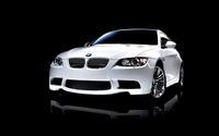 BMW M3 [7] wallpaper 1920x1200 jpg