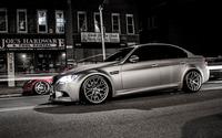 BMW M3 [11] wallpaper 1920x1080 jpg