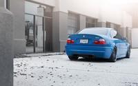 BMW M3 [16] wallpaper 1920x1080 jpg