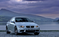 BMW M3 [29] wallpaper 1920x1080 jpg