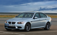 BMW M3 [35] wallpaper 1920x1200 jpg