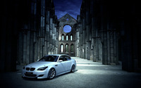 BMW M5 [2] wallpaper 2560x1440 jpg