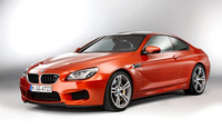 BMW M6 wallpaper 1920x1200 jpg