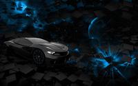BMW M9 concept wallpaper 1920x1080 jpg