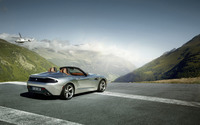 BMW Z4 wallpaper 1920x1200 jpg