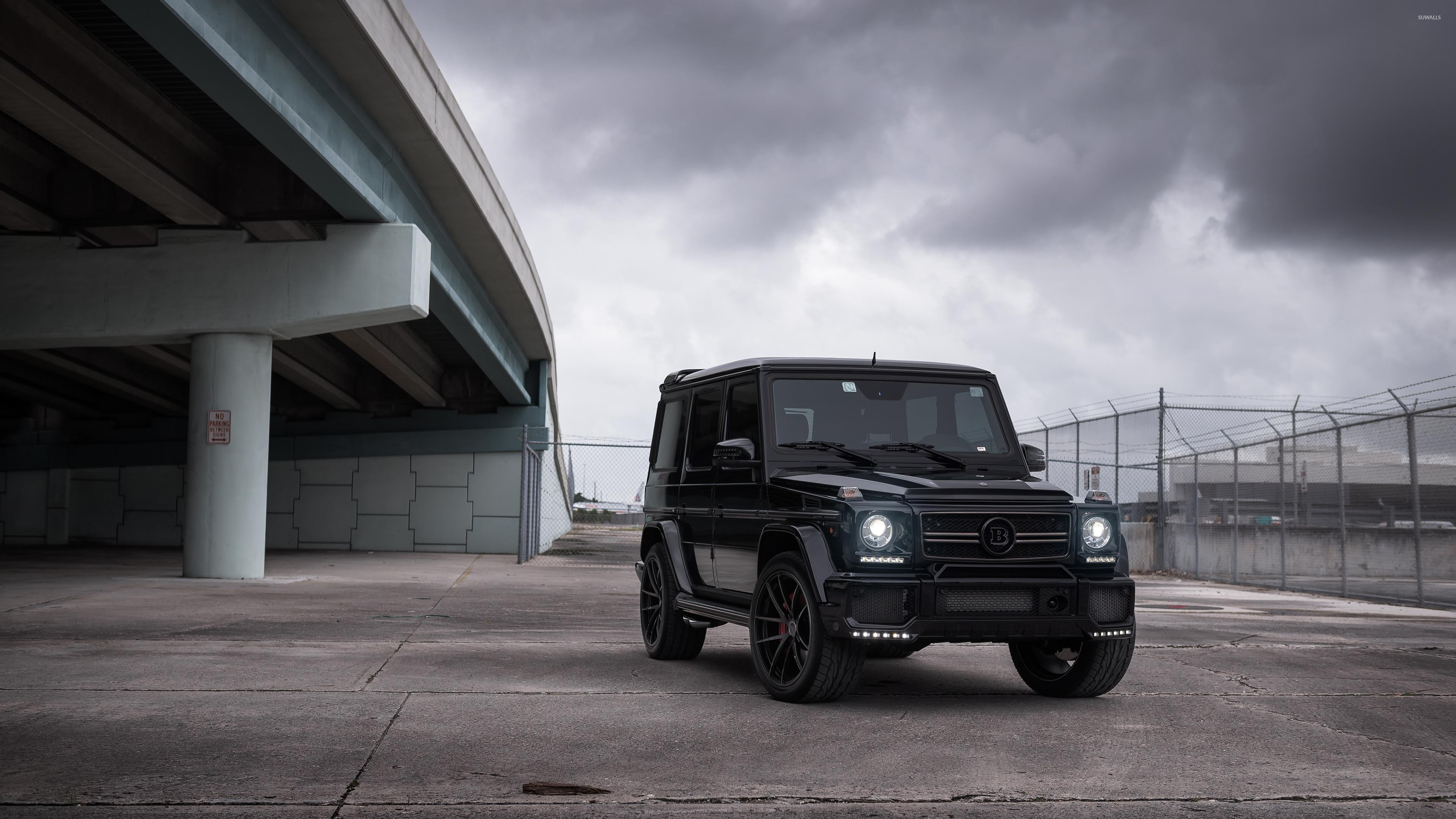 Free download Download wallpaper 3840x2400 mercedes benz g500 brabus suv  [3840x2400] for your Desktop, Mobile & Tablet | Explore 32+ Mercedes SUV  Wallpapers | Mercedes SUV Wallpapers, Mercedes Wallpaper, Mercedes  Background | 2160x3840