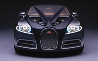 Bugatti 16 C Galibier wallpaper 1920x1200 jpg