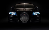 Bugatti 16C Galibier wallpaper 2560x1600 jpg