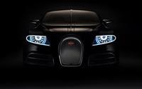 Bugatti 16C Galibier wallpaper 2560x1600 jpg