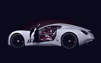 Bugatti Gangloff Concept [2] wallpaper 1920x1200 jpg