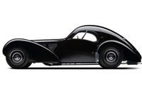 Bugatti Type 57 wallpaper 3840x2160 jpg