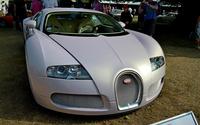Bugatti Veryon wallpaper 1920x1200 jpg