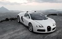 Bugatti Veyron 16.4 wallpaper 1920x1200 jpg