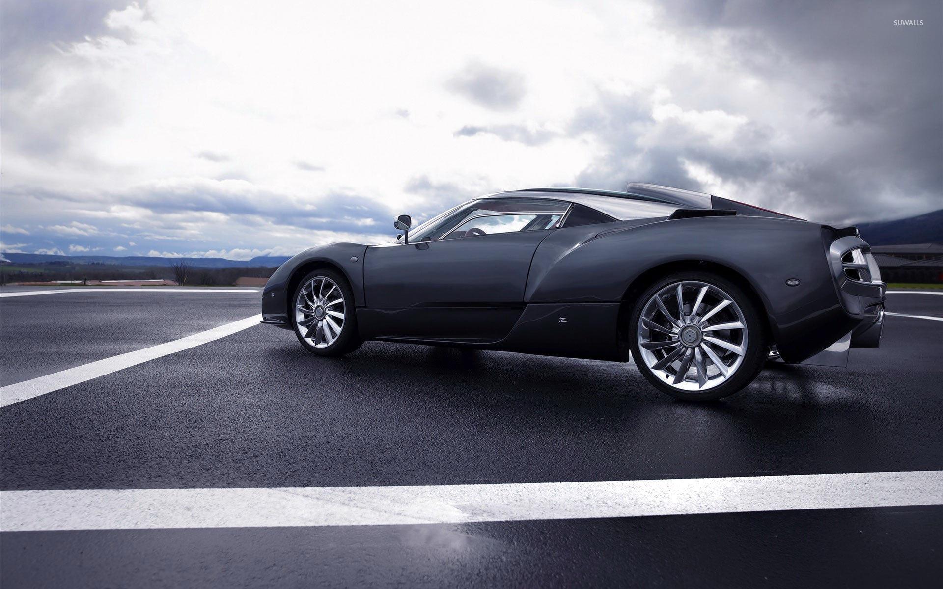 bugatti veyron grand sport vitesse legend black bess 2014 wallpapers 70 wallpapers. Black Bedroom Furniture Sets. Home Design Ideas