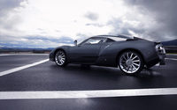 Bugatti Veyron 16.4 Grand Sport wallpaper 1920x1200 jpg