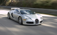 Bugatti Veyron [5] wallpaper 2560x1600 jpg