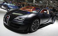 Bugatti Veyron [8] wallpaper 3840x2160 jpg
