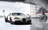 Bugatti Veyron [12] wallpaper 1920x1200 jpg