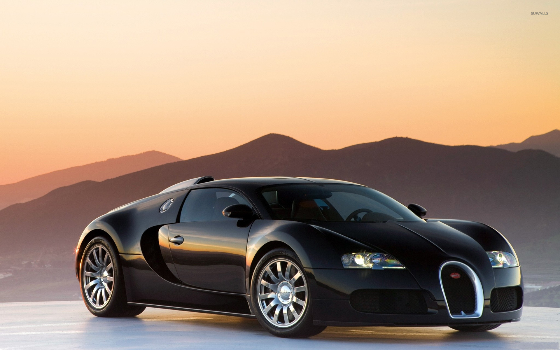 bugatti veyron eb 16 4 6 wallpaper car wallpapers 7735. Black Bedroom Furniture Sets. Home Design Ideas