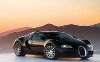 Bugatti Veyron EB 16.4 [6] wallpaper 1920x1200 jpg