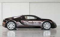 Bugatti Veyron EB 16.4 [16] wallpaper 1920x1200 jpg