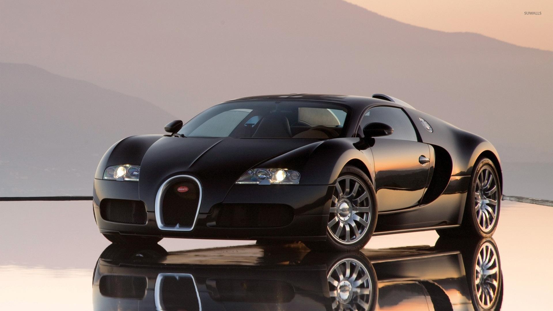 bugatti veyron eb 16 4 wallpaper car wallpapers 7884. Black Bedroom Furniture Sets. Home Design Ideas