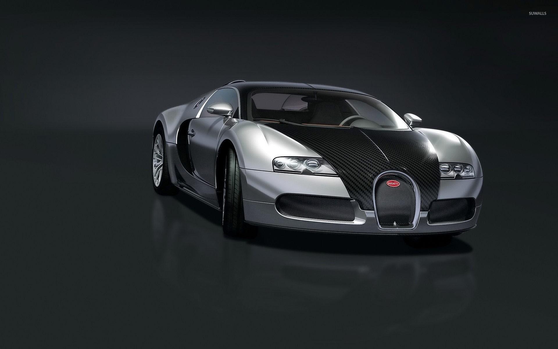 Bugatti Veyron Eb 164b Wallpaper Car Wallpapers 7820