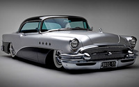 Buick wallpaper 3840x2160 jpg