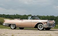 Cadillac Eldorado [3] wallpaper 1920x1200 jpg