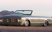Chevrolet lowrider wallpaper 1920x1080 jpg
