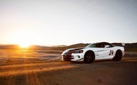 Dodge Viper SRT [4] wallpaper 1920x1200 jpg