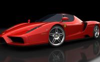 Enzo Ferrari [4] wallpaper 2560x1440 jpg