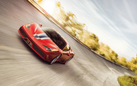 Ferrari 458 Speciale [5] wallpaper 2560x1600 jpg