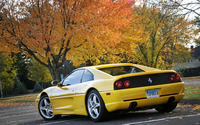Ferrari F355 wallpaper 1920x1200 jpg