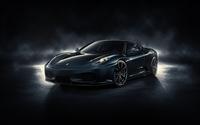 Ferrari F430 [4] wallpaper 2560x1600 jpg