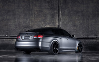 Five Axis Lexus IS F wallpaper 1920x1200 jpg
