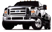 Ford Super Duty wallpaper 1920x1080 jpg