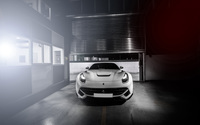 Front view 2014 PP Performance Ferrari F12berlinetta wallpaper 2560x1600 jpg