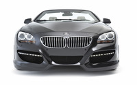 Hamann BMW 6 Series F12 [3] wallpaper 2560x1600 jpg