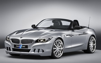 Hartge BMW Z4 [3] wallpaper 1920x1200 jpg