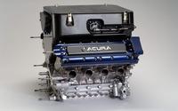Honda Acura Indy V8 wallpaper 1920x1200 jpg