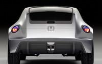 Honda concept [3] wallpaper 1920x1200 jpg