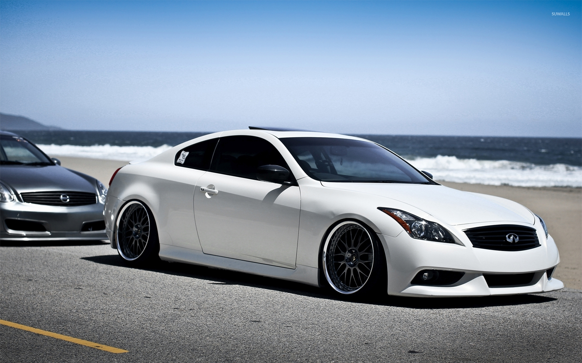 2010 infiniti g37 convertible wallpaper car wallpapers 9049 infiniti g37 s coupe wallpaper 1920x1200 jpg vanachro Choice Image