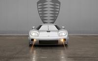 Koenigsegg CCX [9] wallpaper 1920x1200 jpg